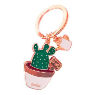 Regalos y Souvenirs de Cactus